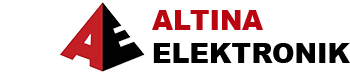 Altina Elektronik